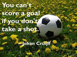 Soccer Quotes T... World Cup Soccer Quotes