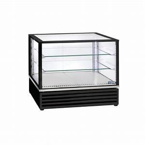 Vitrine A Poser : vitrine r frig r e panoramique ventil poser ~ Melissatoandfro.com Idées de Décoration