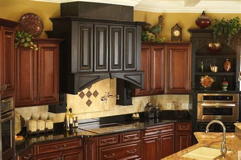 decorating above kitchen cabinets ideas decorating above kitchen cabinet colors a stylish