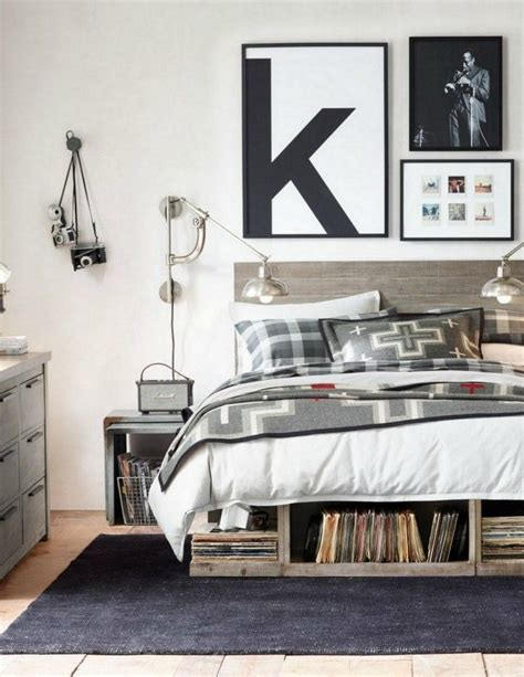 best 25 modern boys rooms ideas on modern boys bedrooms boy rooms and holden boy