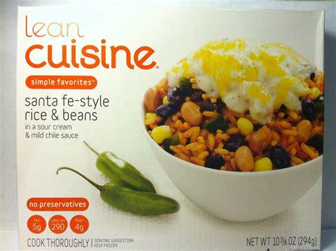 lean cuisine lean cuisine junglekey co uk image