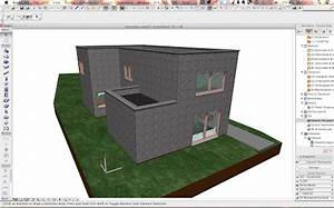 Archicad 16 master template rare