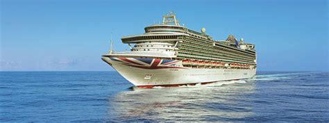 Ship Ventura by Ventura Cruise Ship Book Online P O Ventura