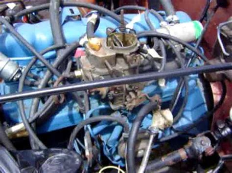 1982 Jeep Cj7 Carburetor Diagram by 79 Cj7 Carb Issues