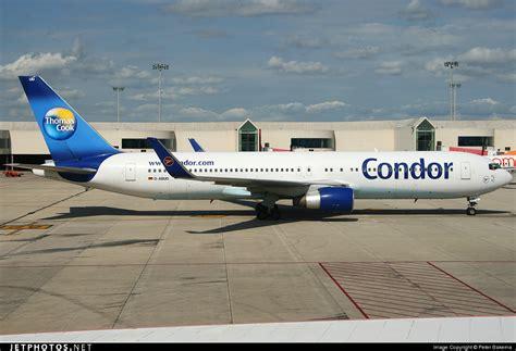 File:Boeing 767 330(ER) Condor JP6863434Wikimedia