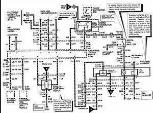 Ford Ignition Wiring Diagram Fuel : 1996 ford explorer fuel pump is not working i droped the ~ A.2002-acura-tl-radio.info Haus und Dekorationen