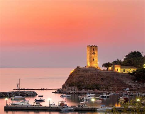 Ceļojums - Grieķija, Halkidiki