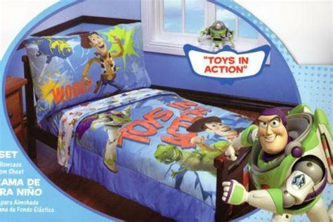 Story Toddler Bed Set by Story Bed Set Ebay