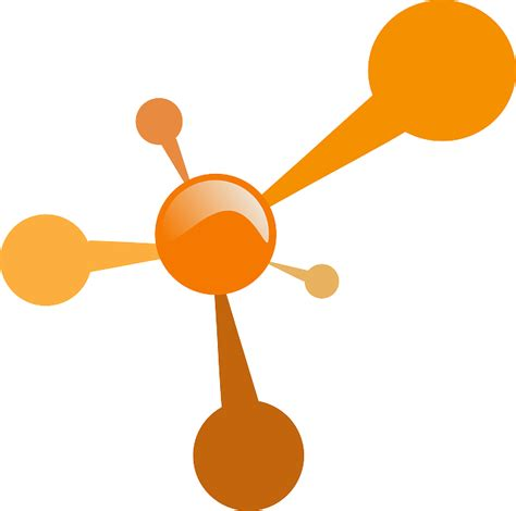 Best Free Ddns Service Provider Best Free Dynamic Dns Services Gnu Tomorrow