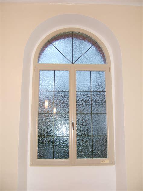 rideaux pour fenetres pvc rideaux pour fenetres pvc 224 quimper clermont ferrand dunkerque prix devis d architecte joint