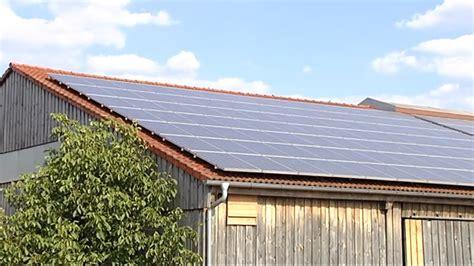 Solaranlage Lohnt Sich by Lohnt Sich Eine Solaranlage Gallery Of Wann Lohnt Sich