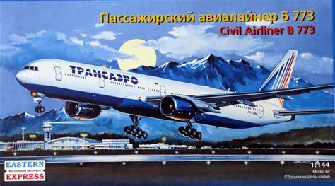 boeing 777 300 range boeing 777 300 range airliner b 777 300 transaero 1 144 eastern express 14477