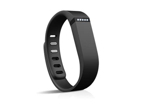 fitbit flex wireless activity and sleep tracker for iphone