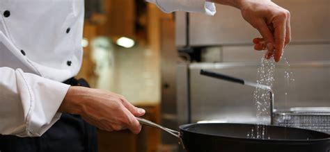 cuisine du chef la cuisine du chef