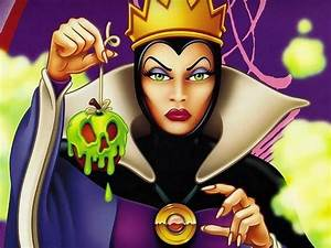 31 Days of Halloween with Slay — Day 25, Guest Post – Evil ...