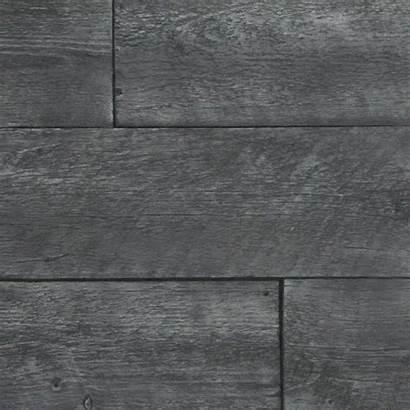 Wood Texture Rustic Siding Outdoor Indoor Barn