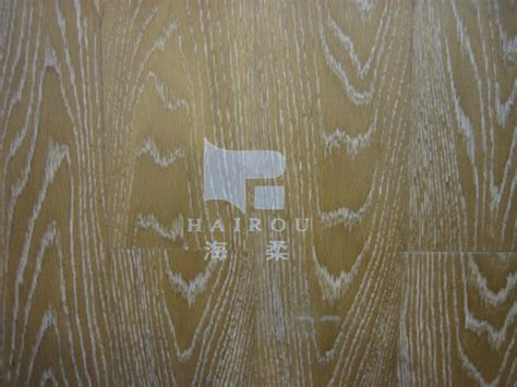 bleached white oak laminate flooring the information is not available right now