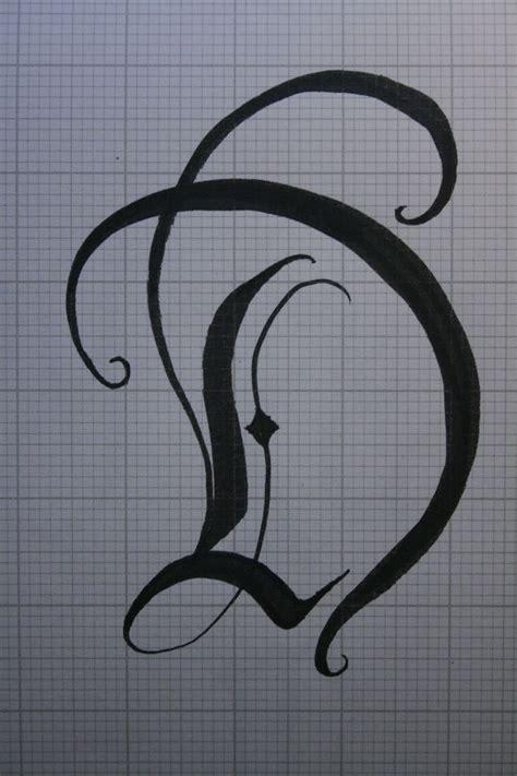 practice calligraphy alphabet art create graphics doodle lettering