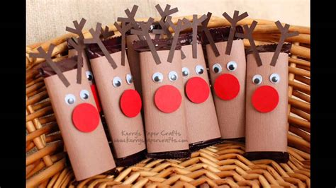 christmas craft ideas  sell youtube