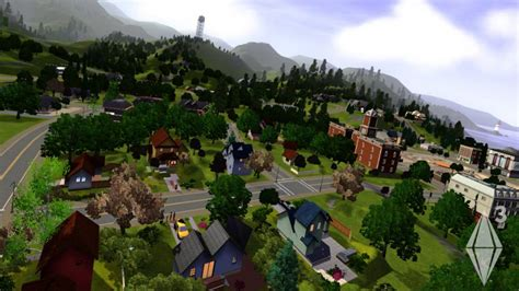 Buy Sims 3 And Get Instant Free Download From Mmoga