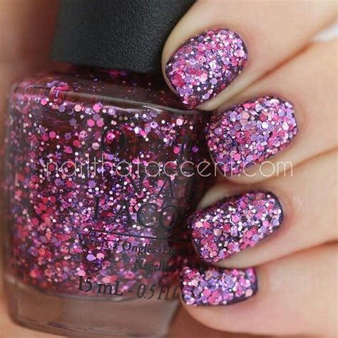 color nails hours 1207 best nail color swatches images on