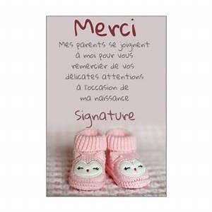 Quoi Offrir Pour Une Naissance : carte de f licitation et remerciement pour une naissance imprimer ~ Melissatoandfro.com Idées de Décoration