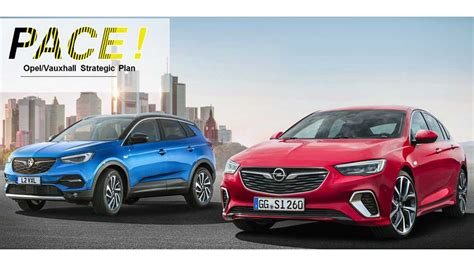 opel will launch corsa ev in 2020 opel confirms battery electric corsa for 2020 launch