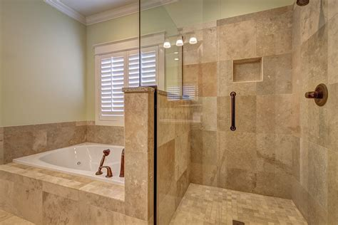difference between porcelain and ceramic tile definition