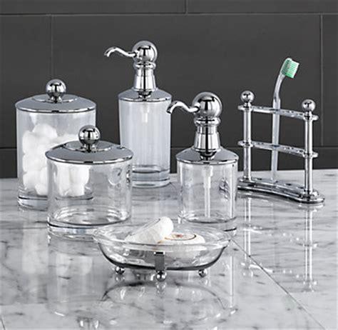 retro bathroom decor accessories vintage bath accessories