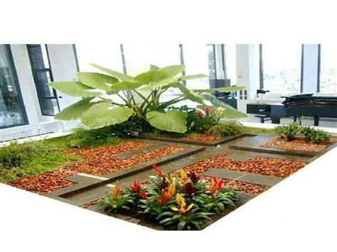 25 best jardines interiores peque 241 os ideas on