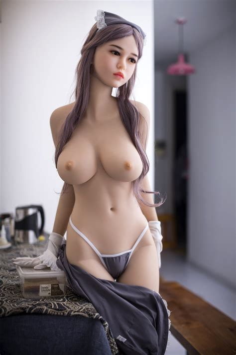 Japanese Real Solid Love Sex Doll Love Making Toy