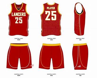 Baseball Custom Basketball Uniforms Jerseys Throwback Central