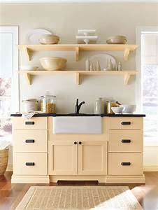 Martha Stewart Living Cabinet Line Now Available Home Depot 1949