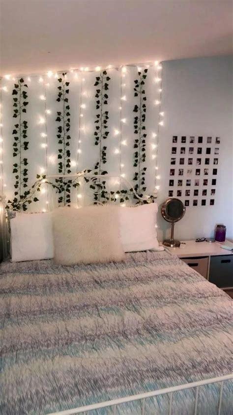 fabulous ideas white walls green plants  fairy