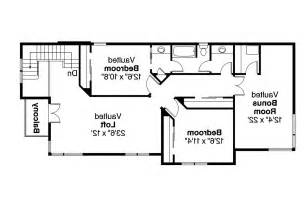 modern home floorplans contemporary house plans parkview 30 905 associated