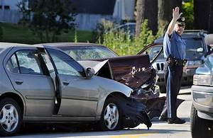 What Should You Do if You Get Injured in a Car Accident ...
