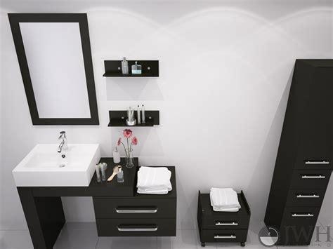 jwh living   scorpio single vessel sink vanity
