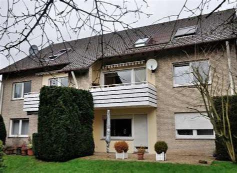 Haus Mieten Raum Bielefeld by Wohnung Mieten Bielefeld Immobilienscout24