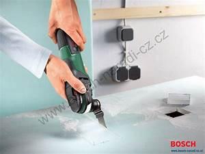 Bosch Pmf 350 : bosch pmf 350 ces multifunk n p stroj 0603102220 bosch n ad cz ~ Buech-reservation.com Haus und Dekorationen