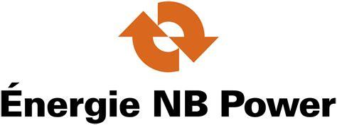 filenb power logosvg wikimedia commons