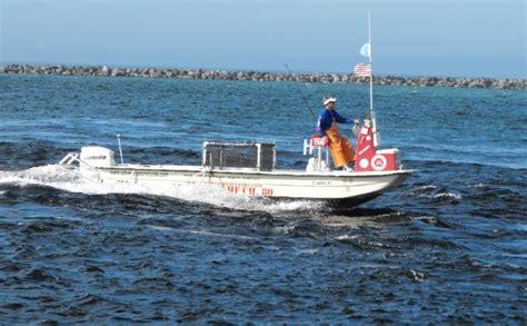 Sea Pro Boats For Sale Near Me by Live Fishing Bait Near Me Localbrush Info