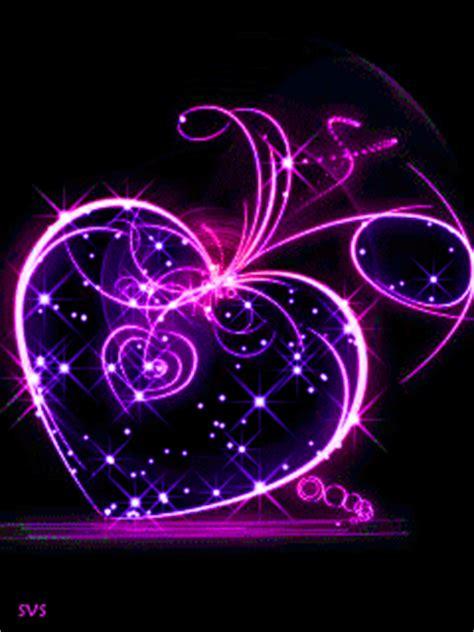 gifs de corazones imagenes de corazones de amor