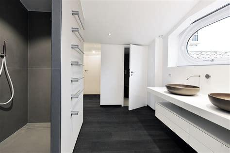 nettoyage hotte cuisine aménagement st tropez cuisine et salle de bains solid