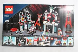 LEGO Movie Set Reviews - Index   Rebrickable - Build with LEGO