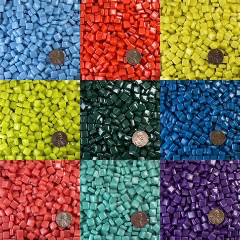 mosaic tile supplies morjo 8mm recycled glass mosaic tile