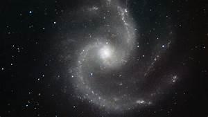 Space Galaxy Galaxies 1920X1080 Wallpaper (page 5) - Pics ...