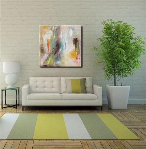quadri moderni da cucina quadri astratti moderni grandi dimensioni sauro bos