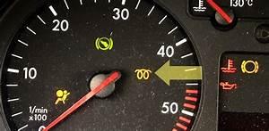 Voyant Préchauffage Diesel : utilit et fonctionnement du prchauffage bien connu des automobi ~ Gottalentnigeria.com Avis de Voitures