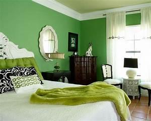 Farbbeispiele Für Schlafzimmer : schlafzimmer farben muster ~ Sanjose-hotels-ca.com Haus und Dekorationen