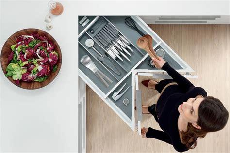 Die Besten Tipps Für Kleine Küchen 1